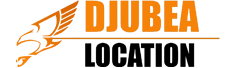 Djubéa Location - Nouvelle Calédonie